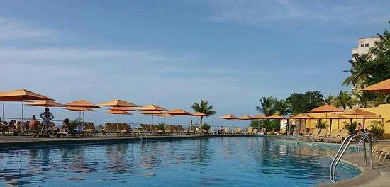 Venezuela Marriott Hotel Playa Grande Tripadvisor