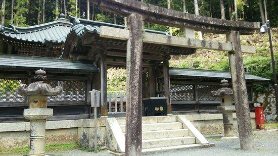 Tokugawa's Mausoleum: DSC_0863_large.jpg