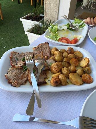 Taverna do Simoes