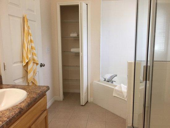 Caribe Cove Resort Orlando: photo6.jpg