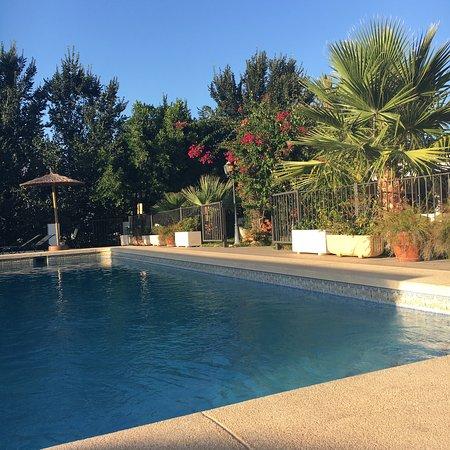 Hotel Tossal d'Altea: photo1.jpg