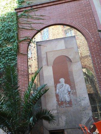 Crowne Plaza Toulouse: photo4.jpg