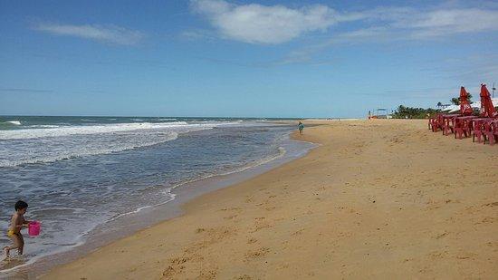 Nativos Beach: 20160726_105743_large.jpg