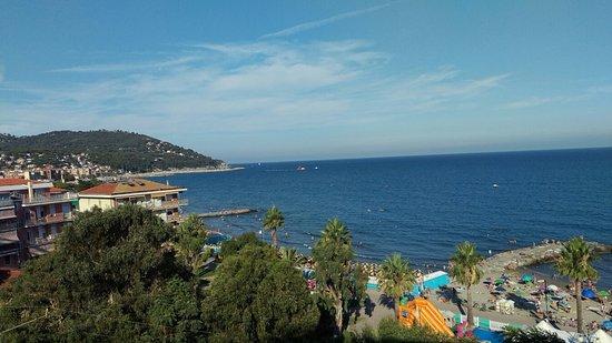 Hotel Trieste: IMAG0007_large.jpg
