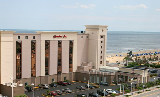 hampton inn virginia beach oceanfront north 87 1 1 0 updated rh tripadvisor com