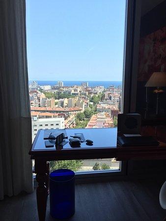 Meliã Barcelona Sky: photo1.jpg