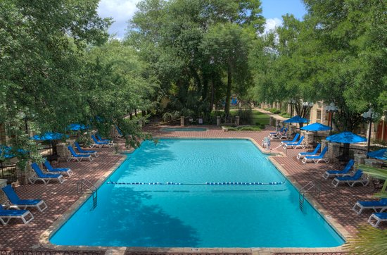 Inn of the hills hotel conference center 103 1 4 8 updated 2018 prices reviews for Dixon park swimming pool fredericksburg va