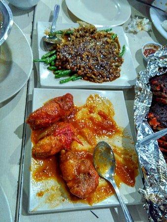 the 10 best restaurants in pontianak updated april 2019 tripadvisor rh tripadvisor com