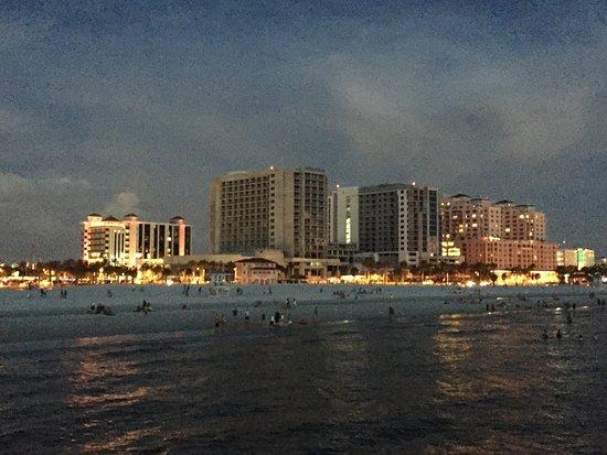 Pier House 60 Marina Hotel: photo1.jpg