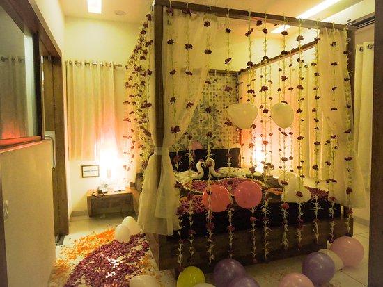 Kalyan's Hotel