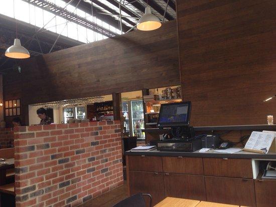 Side Door BBQ & Side Door BBQ - Picture of Side Door BBQ Perth - TripAdvisor Pezcame.Com