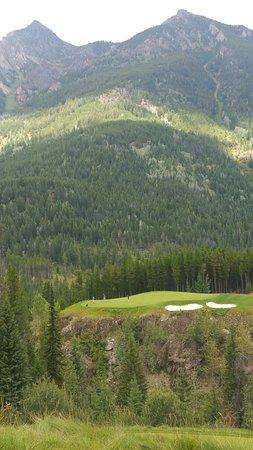 Greywolf Golf Course : 20160723_122612_large.jpg
