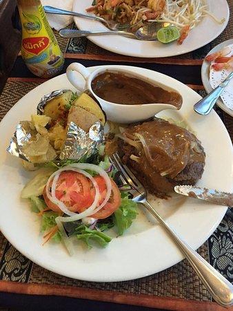 H.C. Andersen - Family Restaurant : photo0.jpg