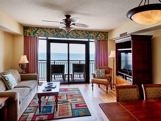 Image result for island vista resort