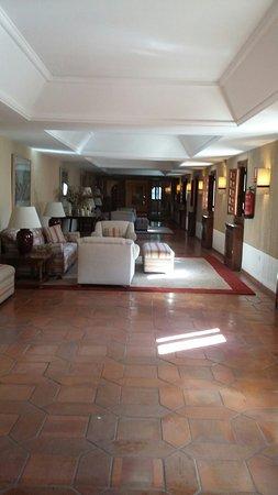 Parador de Cuenca: 20160716_102646_large.jpg