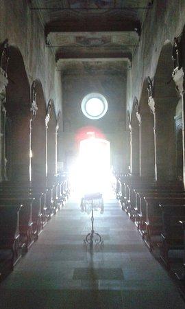 Chiesa di San Silvestro I Papa