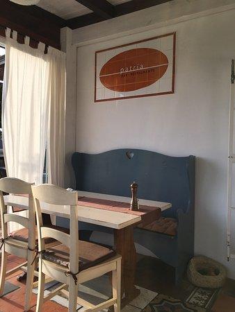 Patria Bar Restaurante : photo1.jpg