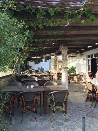 Patria Bar Restaurante : photo2.jpg