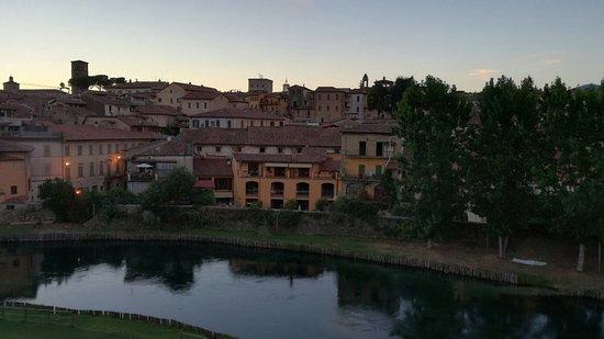 Photo of Hotel Cavour Rieti