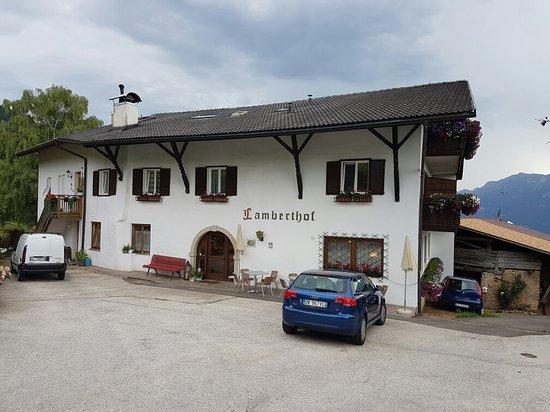 Lamberthof