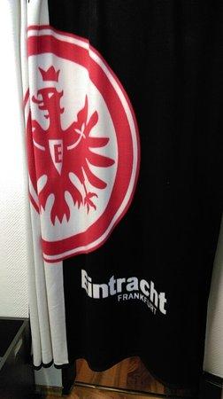 Eintracht Frankfurt Weihnachtsfeier.Weihnachtsfeier Eintracht Frankfurt Triathlon Abteilung Eintracht