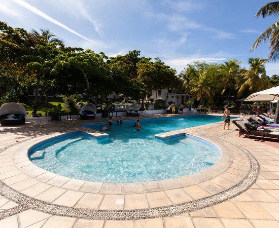 Wahoo Bay Beach Club & Resort, Hotels in Haiti