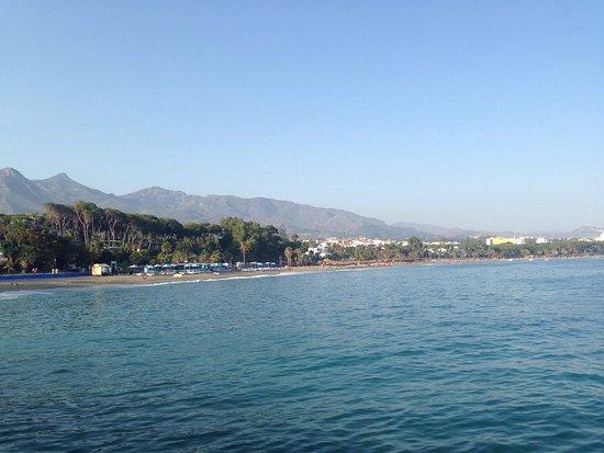 Marbella Club Hotel: photo0.jpg