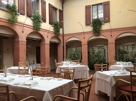 Foto de Bagnara di Romagna