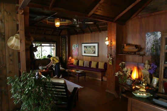 malai thai massage thai massage växjö