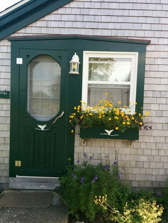 Inn at Whale Cove Cottages : IMG_20160801_182248_large.jpg
