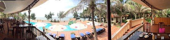 Golden Coast Resort and Spa: photo0.jpg