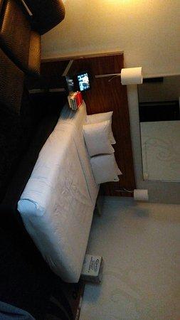 Hard Rock Hotel Chicago : IMG-20160802-WA0007_large.jpg