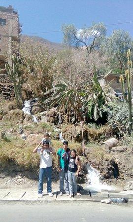 Churin, Peru: IMG_20160731_112532_large.jpg