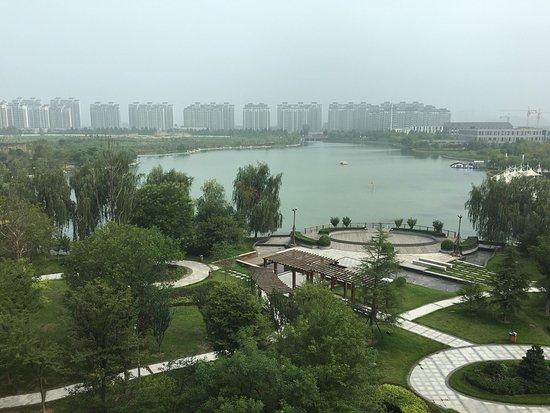 Huantai County, China: photo6.jpg