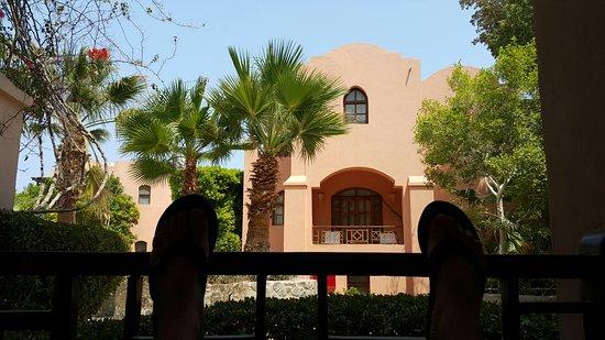 Hotel Sultan Bey Resort: IMG-1470137081350-V_large.jpg