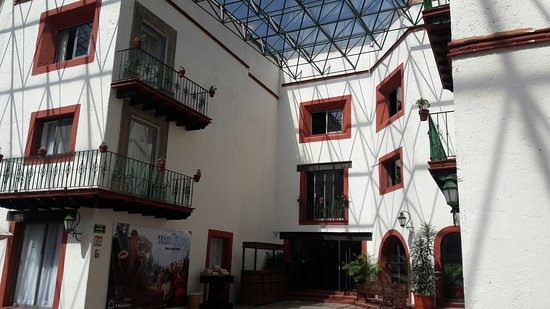 Mision Guanajuato: TA_IMG_20160804_110911_large.jpg