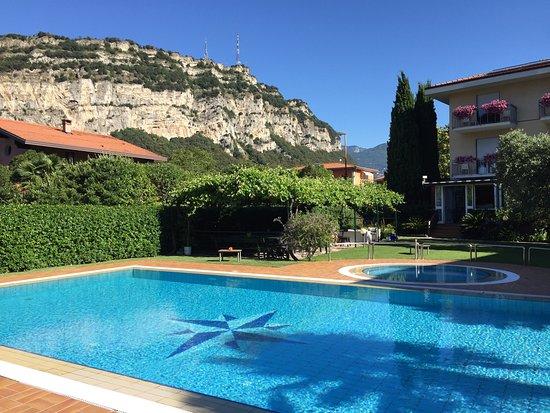 Hotel Villa Stella: photo1.jpg