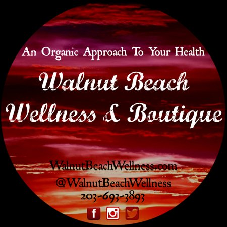 Walnut Beach Wellness & Boutique