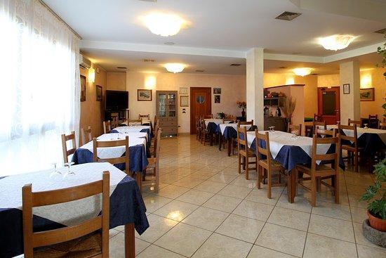 Hotel incontro galzignano [PUNIQRANDLINE-(au-dating-names.txt) 58