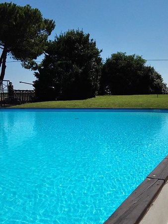 Mandriole, Olaszország: photo7.jpg