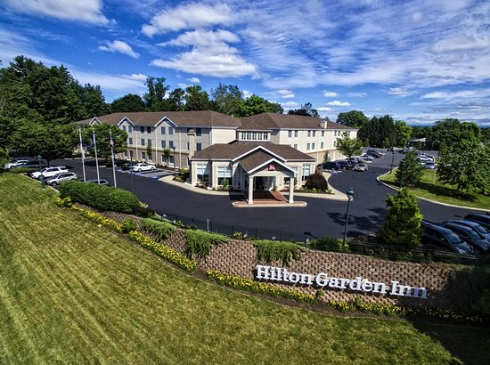 hilton garden inn hershey 124 1 5 1 updated 2018 prices hotel reviews hummelstown