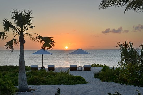 Photo of COMO Parrot Cay, Turks and Caicos Providenciales