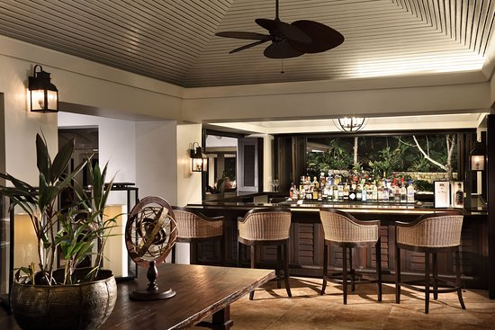 Carribean Luxury Home Designs S E A on