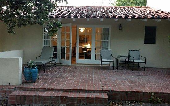 Rancho Santa Fe, Kalifornien: VZM_large.jpg