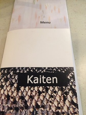Ra Sushi & Bar: photo0.jpg