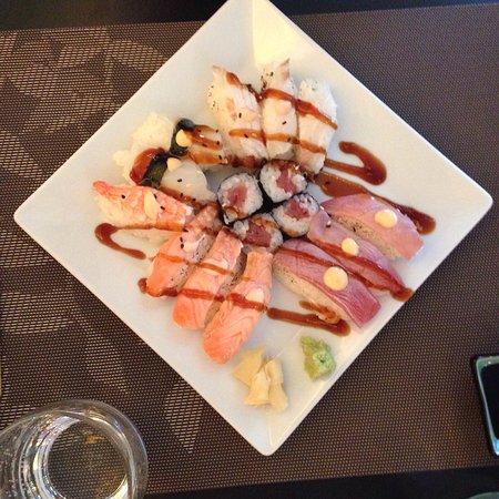 Sushi Kiko
