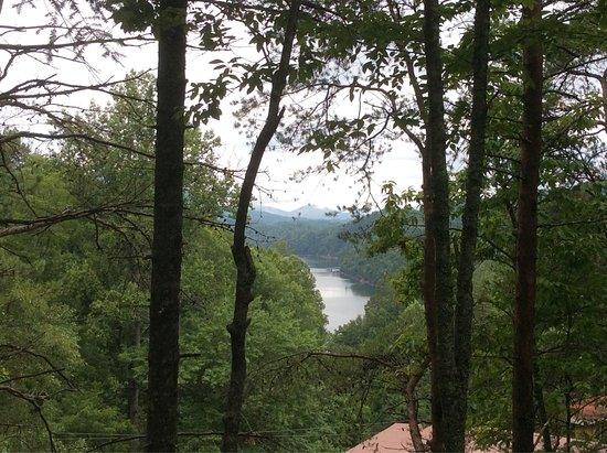 Lakeview at Fontana: photo0.jpg