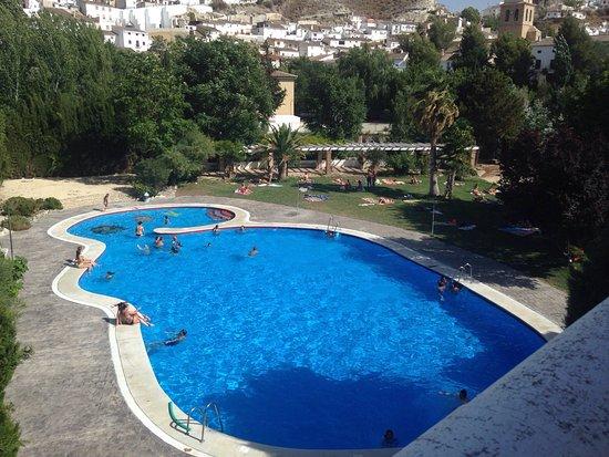 Galera, Spanyol: photo0.jpg