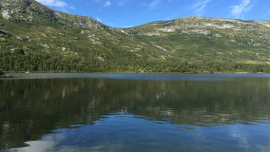 Sunndal Municipality, Norway: photo0.jpg
