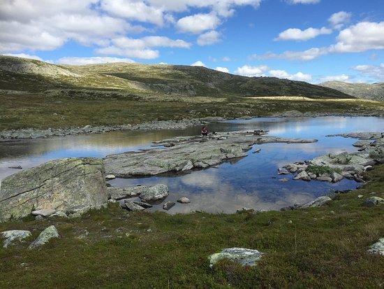 Sunndal Municipality, Norway: photo1.jpg